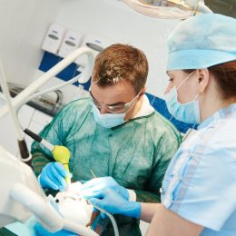 When Do You Need Emergency Dental Attention?