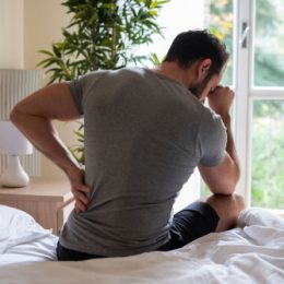 Is Physical Therapy an Effective Sciatica Treatment?