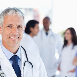 Is Concierge Medicine Right For You?