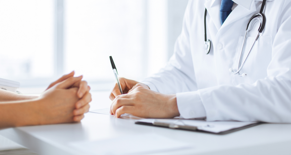 questions to ask your concierge doctor