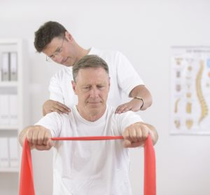 Athletes and non-athletes can benefit from sports physical therapy