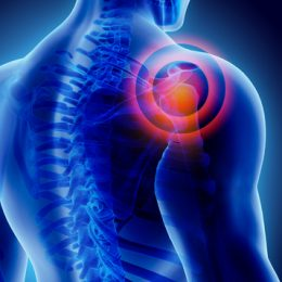 Rotator Cuff Treatment, Symptoms, and Diagnosis